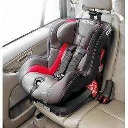 Scaun auto copii cu isofix JANE EXO