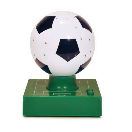 Lampa Viselor Fotbal CloudB