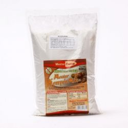 M.Mix pentru paine Mester fara gluten x 1kg