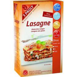 Lasagna Fara Gluten x 250g 3Pauly