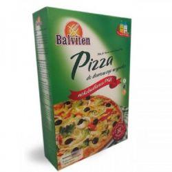 Mix pentru pizza PKU x 500g Balviten
