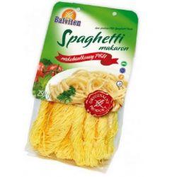 Paste PKU Spaghete x 250g Balviten