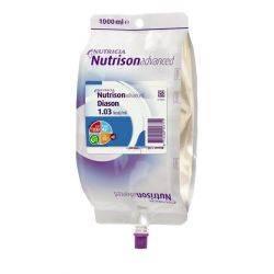 Nutricia - Nutrison Advanced Diason x 1000ml