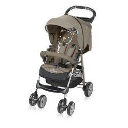 Mini Carucior sport Baby Design