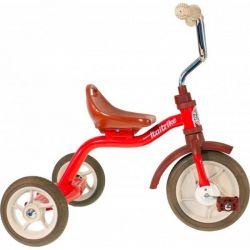 Tricicleta Super Touring Rosie Italtrike