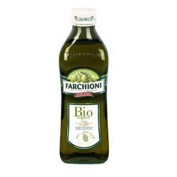 Ulei extra virgin bio x 500ml Farchioni