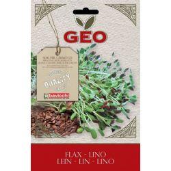 Geo - Seminte germinare in bio 80g