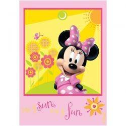 Covor copii Minnie Mouse 160x230 cm Disney