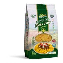 Patratele Pasta D'Oro x 500g Sam Mills