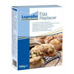 LP Egg Replacer (inlocuitor ou) x 500g Loprofin