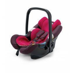 Ansamblu scaun auto Air safe cu baza isofix air Fix