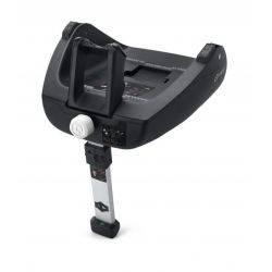 Baza isofix Air Fix pentru scaunul auto Concord Air Fix