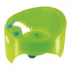 Scaun pentru baie verde - Dbd Remond