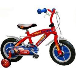 "Bicicleta Cars 14"" Stamp"