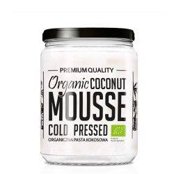 Cocos mousse bio x 500ml Diet Food