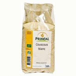 Cuscus alb x 500g Primeal