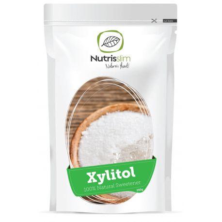 5195 NSF-Xylitol 250g