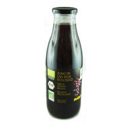 DZ753 Delizum-ECO Suc de struguri rosii 750ml