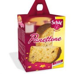 Panettone fara gluten x 180g Dr. Schar