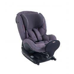 Scaun auto iZi Kid X2 i-Size BeSafe