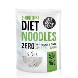 SHIRATAKI Taitei Konjac x 200g Diet Food