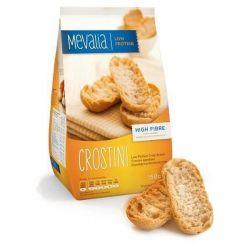 Mevalia Crostini x 150g