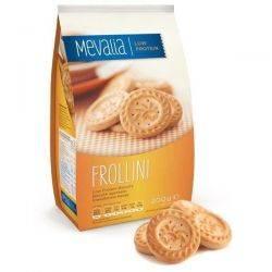 Mevalia Frollini biscuiti fara gluten PKU x 200g