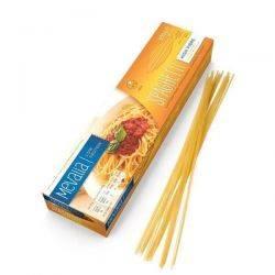 Mevalia Spaghetti PKU x 500g