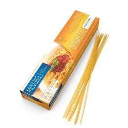 Mevalia Spaghetti x 500g