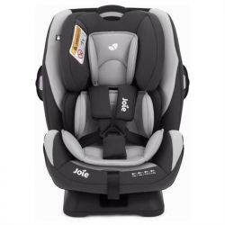 Scaun auto 0-36 kg Every Stages Urban Joie