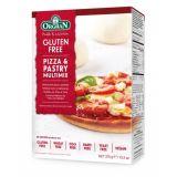 Multimix fara gluten pentru Pizza si Patiserie x 375g Orgran