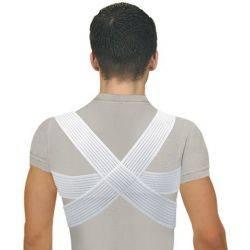 Corector de postura Tonus Elast