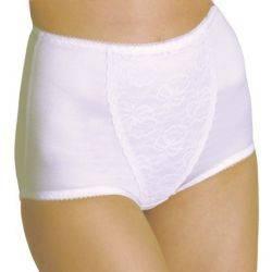 Chilot elastic postnatal ANNA