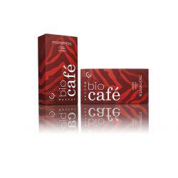 M333 Mascaf-ECO Cafea BLEND MOMENTS-macinata 250g