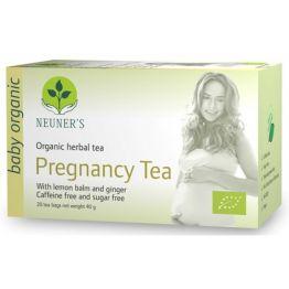 Ceai pentru sarcina NEUNER'S x 40g