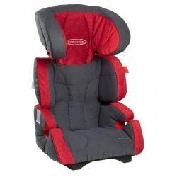 Scaun auto pentru copii MY Seat CL Storchenmuhle