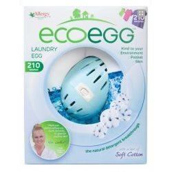 Detergent BIO pentru copii 210 spalari EcoEgg