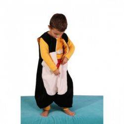 Sac de dormit Pinguin - The Penguin Bag