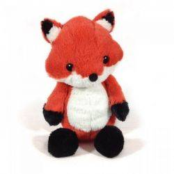 Frankie the Fox jucarie muzicala CloudB
