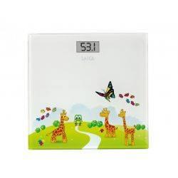 Cantar electronic pentru copii - Laica