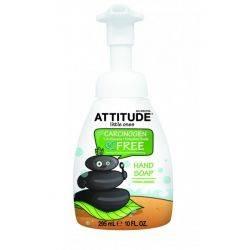 Sapun de maini lichid pentru copii x 295ml Attitude