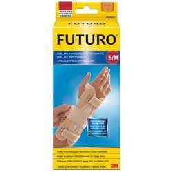 Suport incheietura mana dreapta Futuro