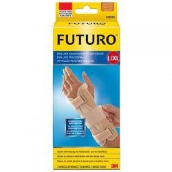 Suport incheietura mana stanga (L/XL) Futuro