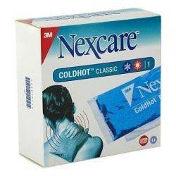 Compresa Clasic terapie calda/rece Nexcare