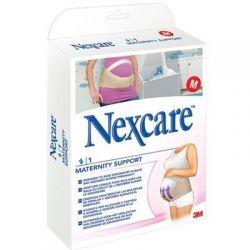 Centura gravide - Nexcare