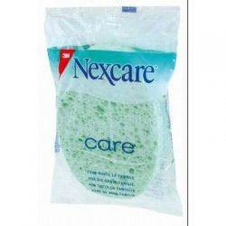 Burete care Nexcare