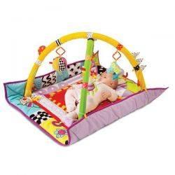 Centru de joaca Kooky Taf Toys