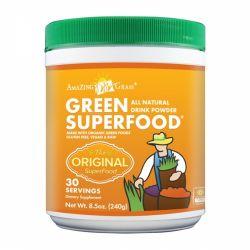 Amazing Grass Green Superfood Original x 240g