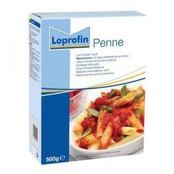 LP Penne x 500g Loprofin