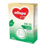 Lapte praf Milumil HN-25 x 300g Milupa